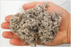 cellulose fibre 2
